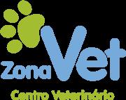 Zonavet – Centro Veterinario